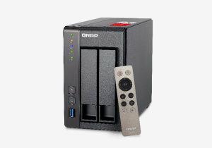 qnap-ts-251-300x210